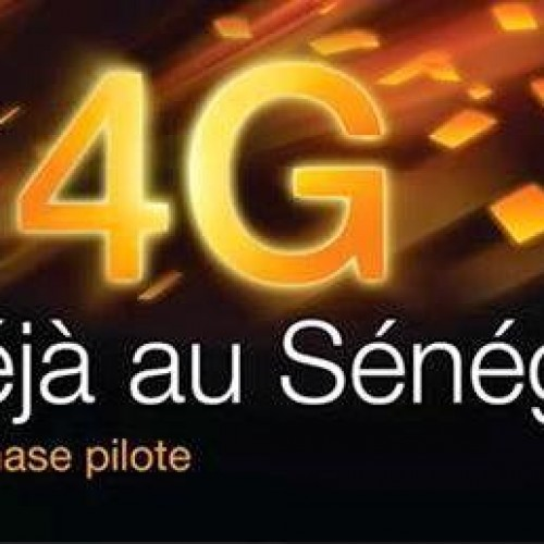 Attribution Licence 4G : L'Etat du Sénégal crache sur 26 milliards FCFA