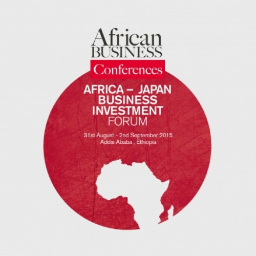 300 participants expected at the Africa – Japan conference in Addis Ababa