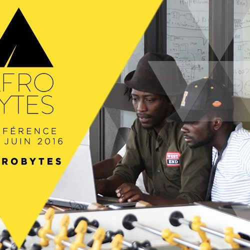 "Pierre Gattaz, Afrobytes: ""Raising awareness of the importance of Africa"""