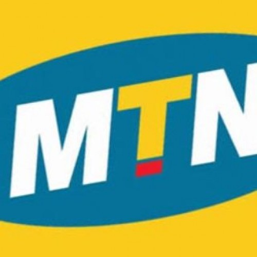 South Africa: A new boss for MTN Telecom Group