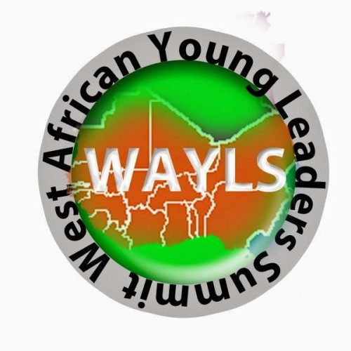 Lomé host country of the 2nd edition of WAYLS