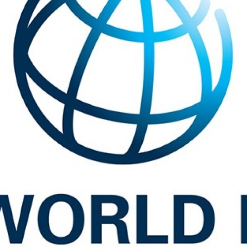 World Bank Report: Global Growth Rate 2.4%