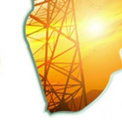 ADB at the bedside of the DRC for cheaper electricity