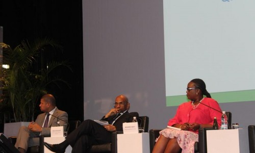 Champions & SME Africa Forum : La start-up se pérennise