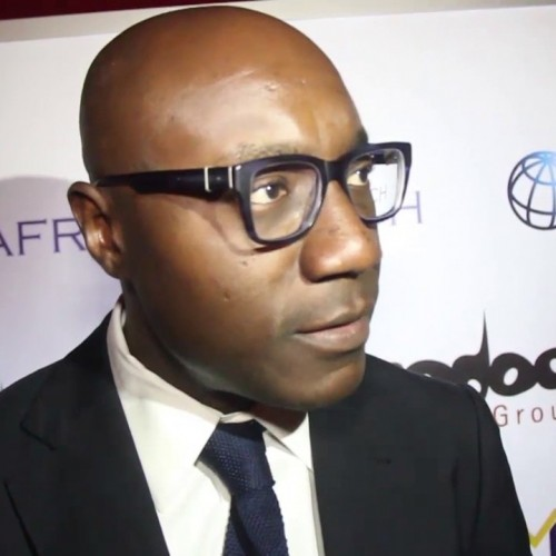 Grand Angle – Champions & SME Africa Forum – Table Ronde et Impressions (Partie 2)