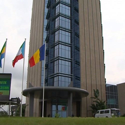 CEMAC: China lends 40 million euros to SMEs