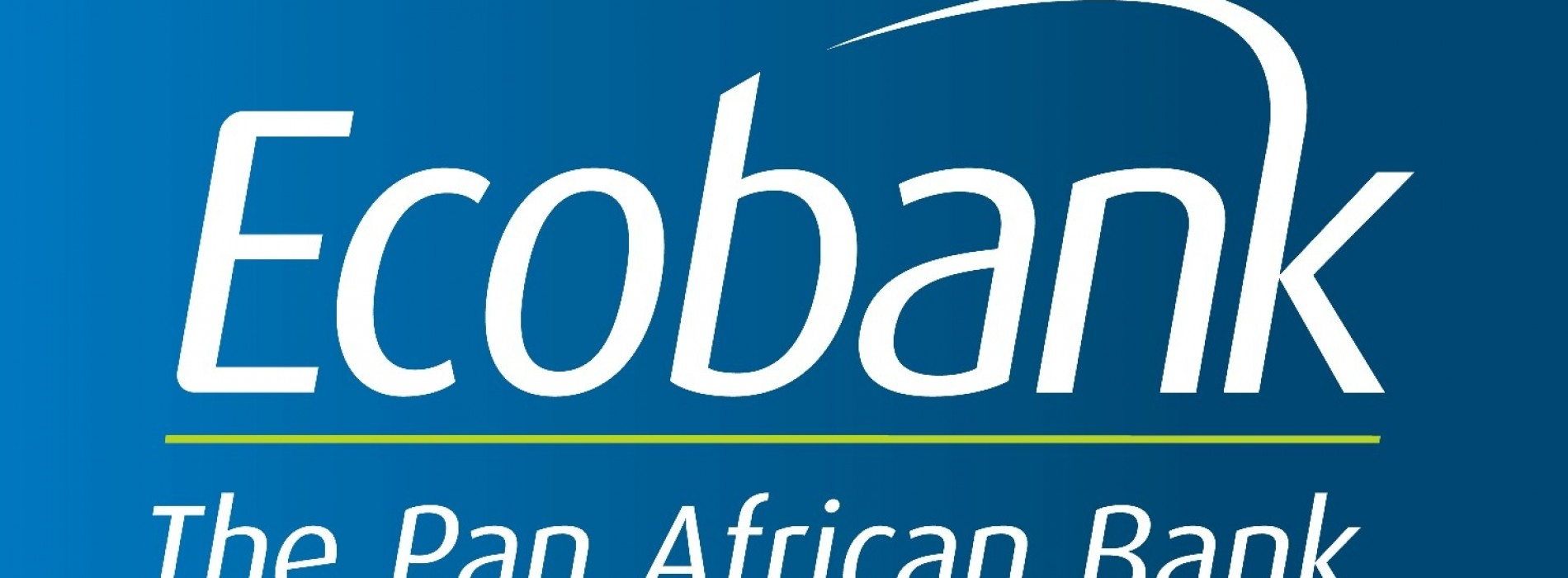 Ecobank and Microsoft agree to drive Africa's digital transformation