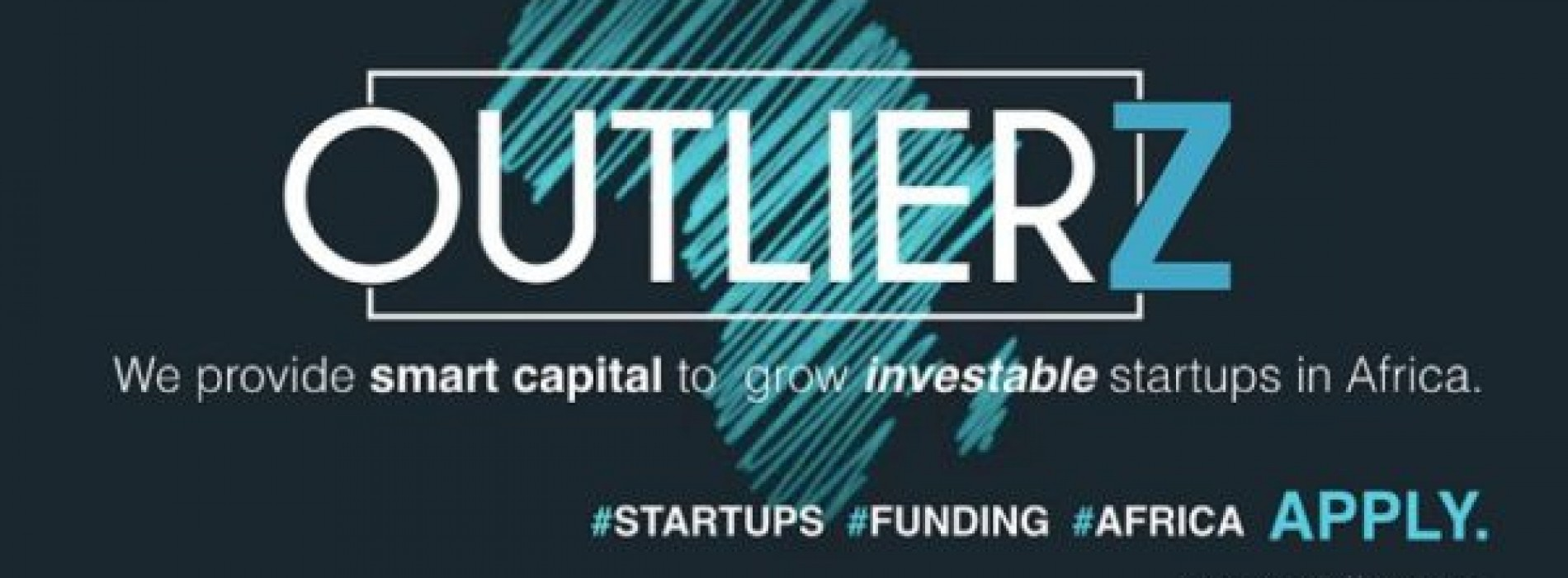 Maroc : Outlierz finance les startups africaines
