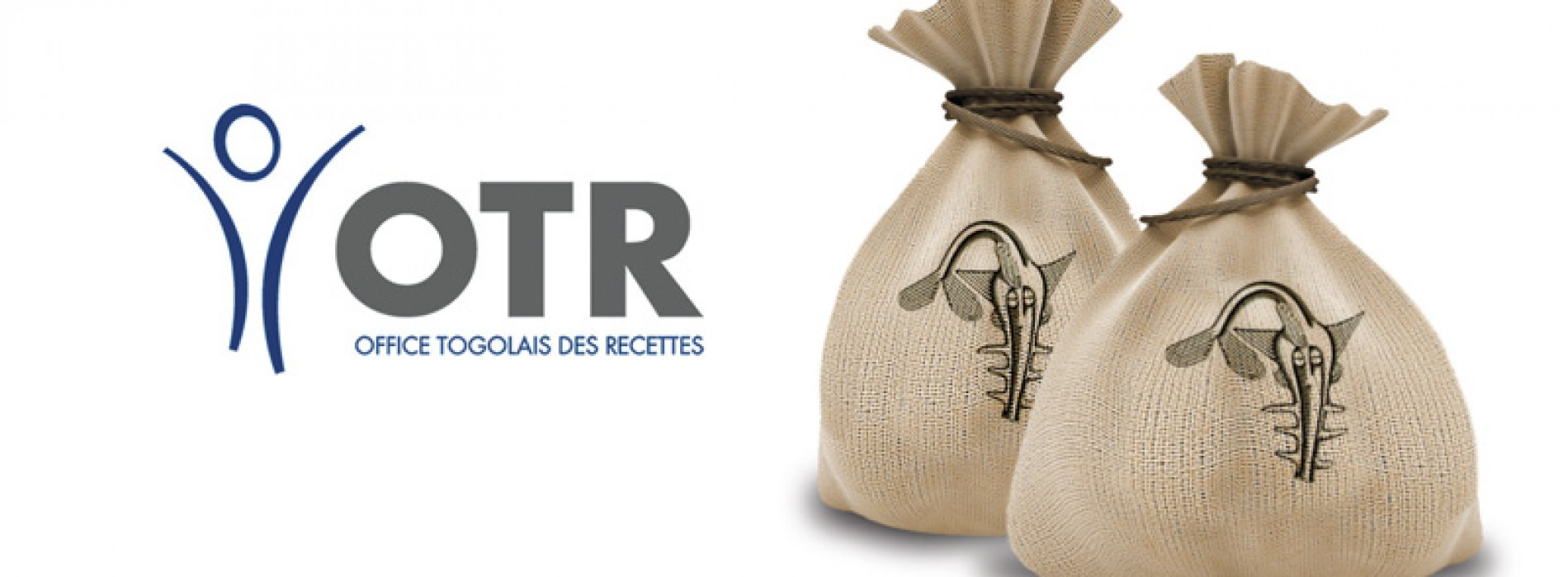 Togo: The TRO expects to collect CAF 625 billion in 2017