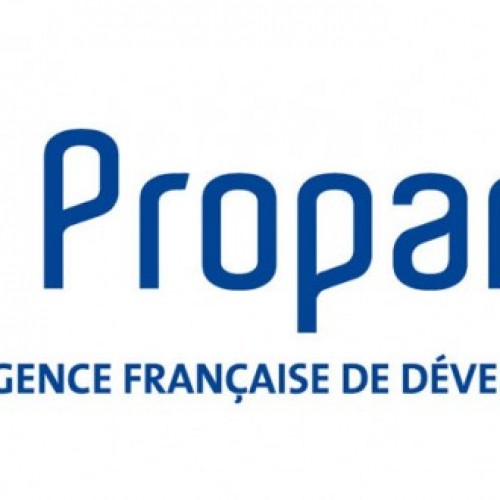 AFD: Proparco reaches 2 billion euros