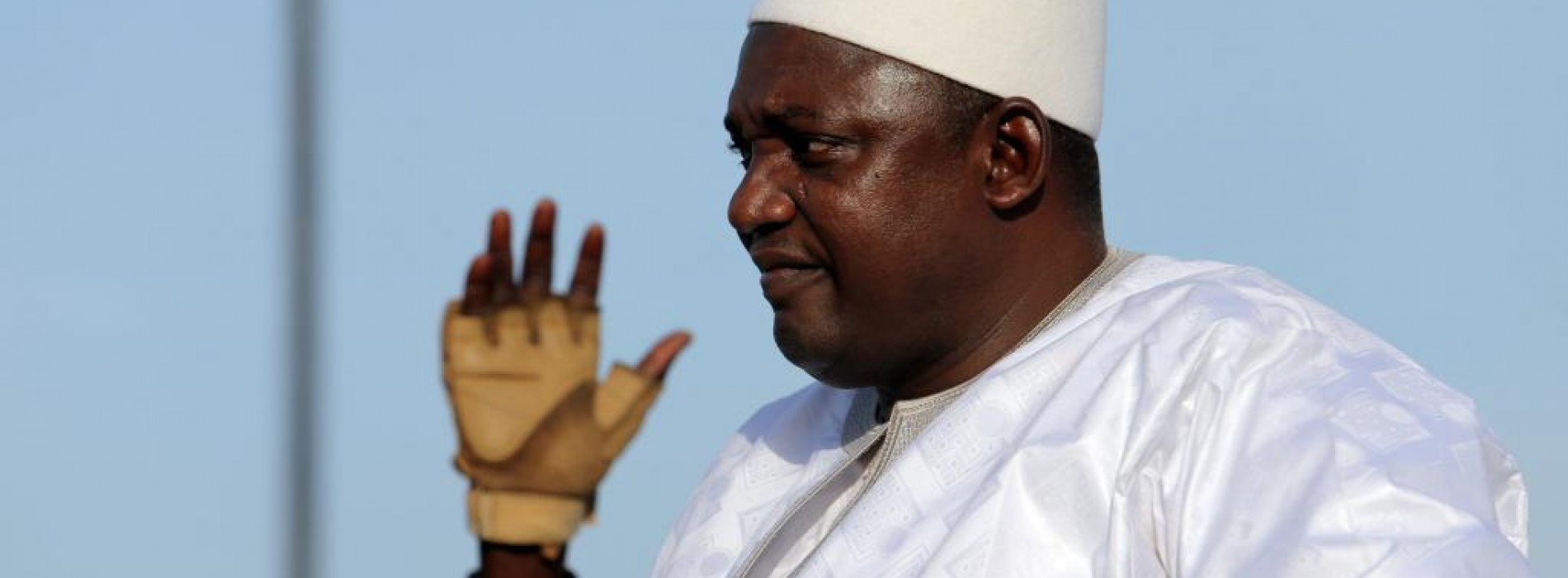 Gambia: New President moves to fix the economy