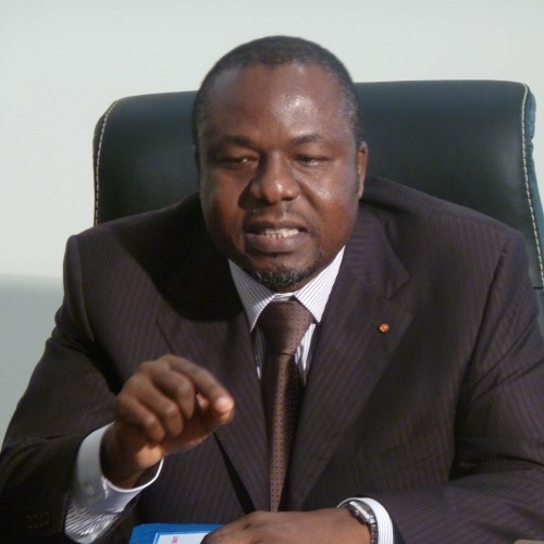 Togo: Towards the adoption of a new mining code