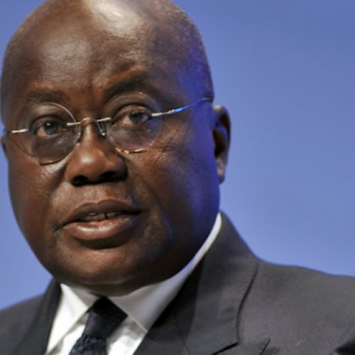 Ghana: $ 1.2 billion US by the World Bank