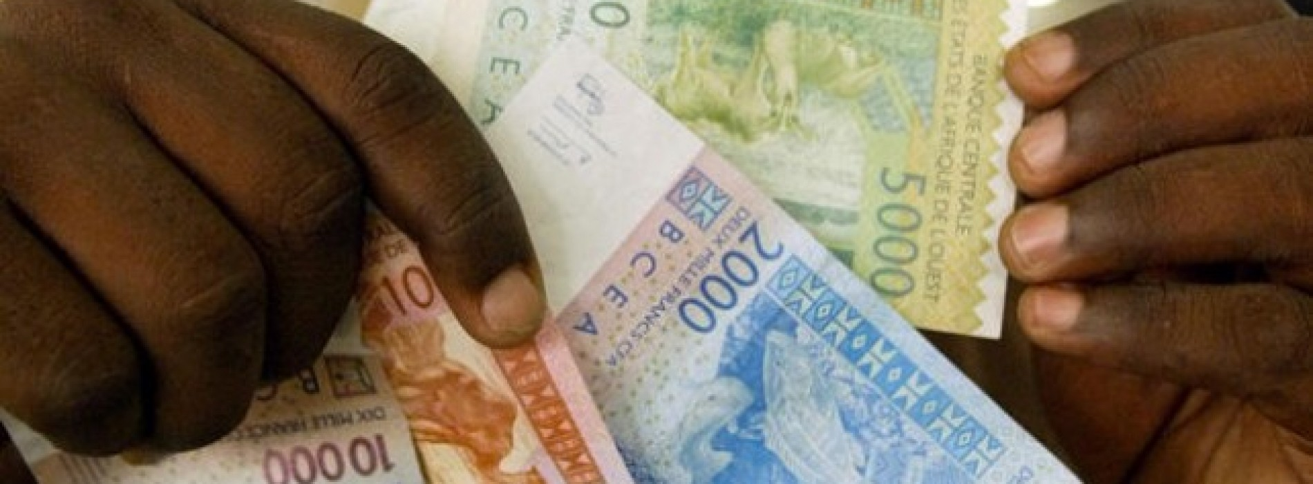 Togo: CFA 39 billion for the youth