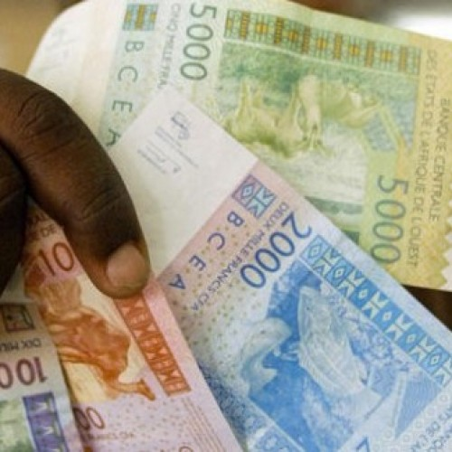 The CFA currency or the African financial autonomy in question