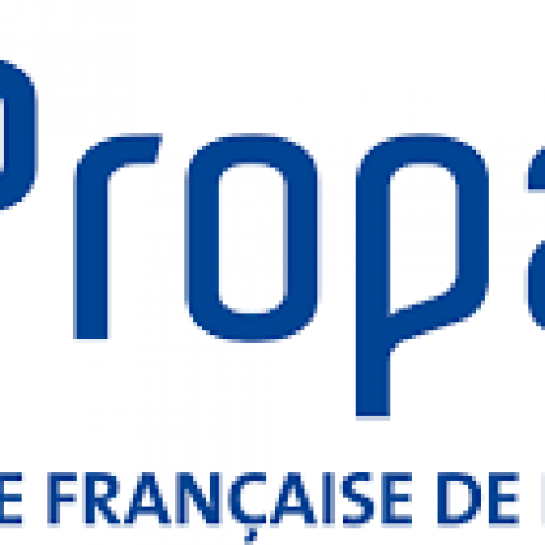 Proparco : 13 million euros for Abidjan airport