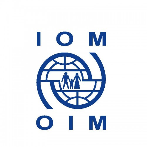 Malaria: IOM partners with WHO