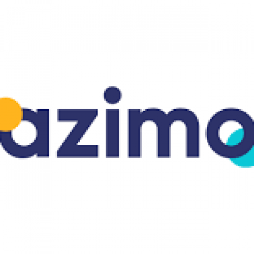 Azimo launches  mobile phone transfer