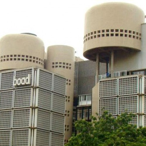 BOAD: net profit of CFA 10,548 billion