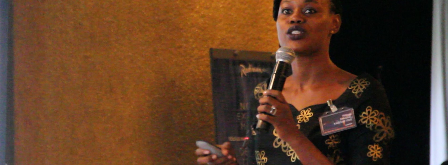 Strategy: Africa Life decrypts the African consumer