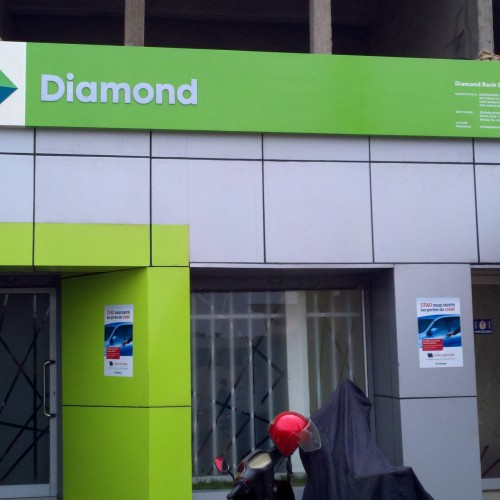 Togo attracts pan-African banking groups