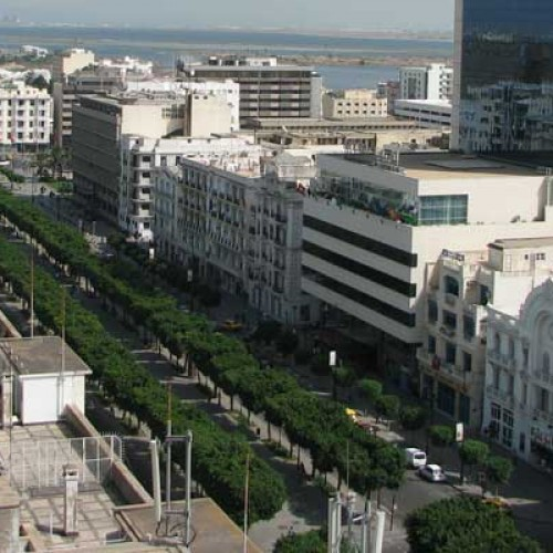 Tunisia: Worrying Economic Indicators
