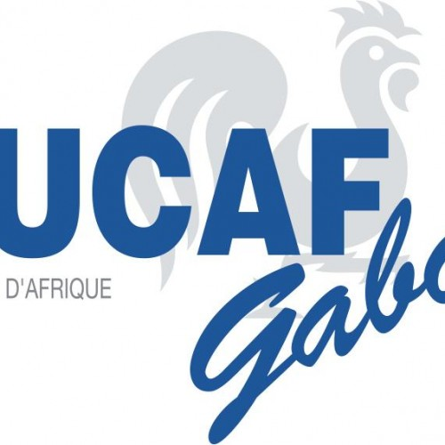 Gabon: SUCAF produced 24,610 tons of the 50 kg granulated sugar in 2016