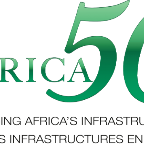 Africa50: A new strategy announced in Dakar