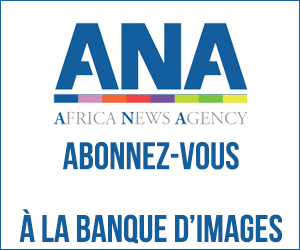 ANA – Africa News Agency
