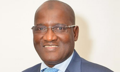 Senegal: Creation of a petroleum ministry to empower the sector