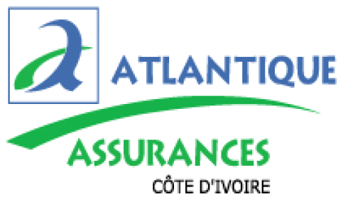 Atlantique Assurance Group  infiltrates Cemac by Cameroon