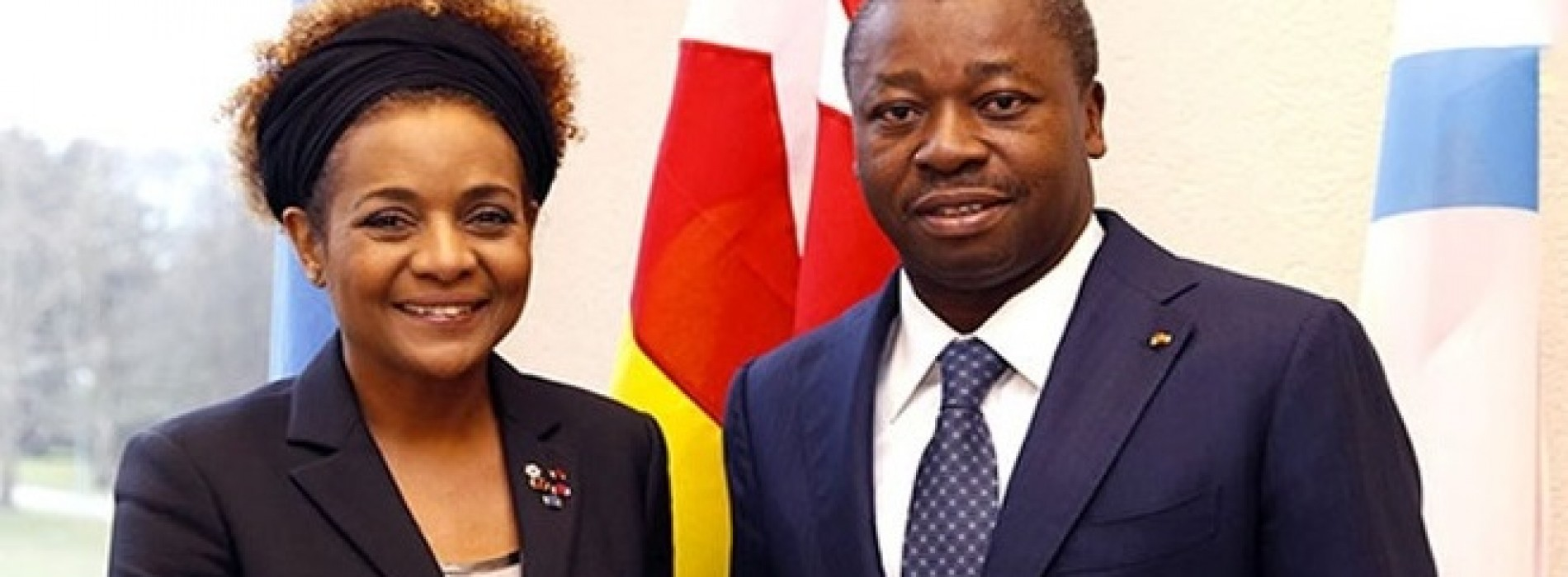 Lomé postponed indefinitely the Ministerial Conference of the Francophonie