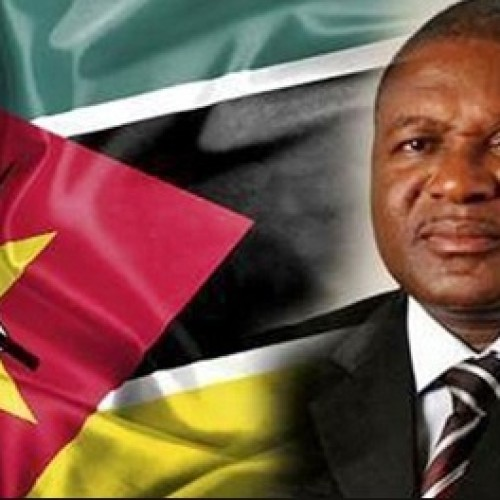 Mozambique: Constitutional reform planned