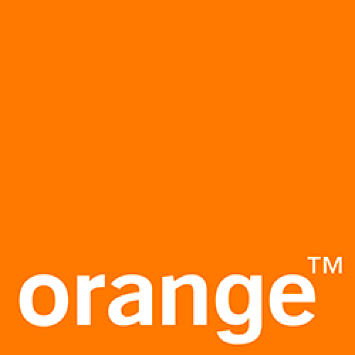 Digital Orange et Apigate lance une plateforme Interface de Programmation Applicative (API) digitale