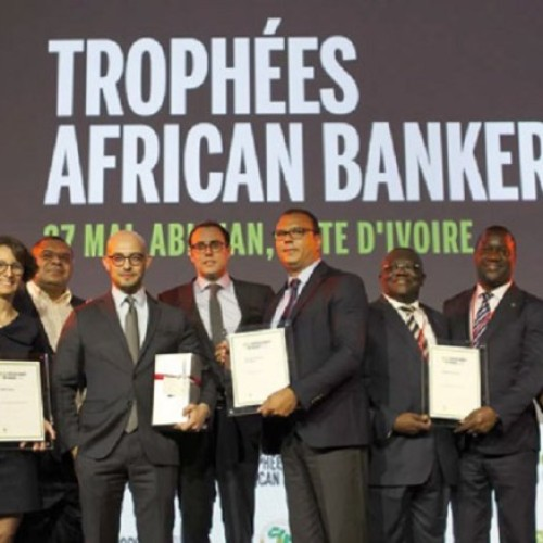 African Banker Awards 2018 Shortlist reflects another strong year in African banking, driven by innovation and resilient markets