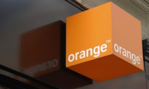 RDC Orange décroche la licence 4G